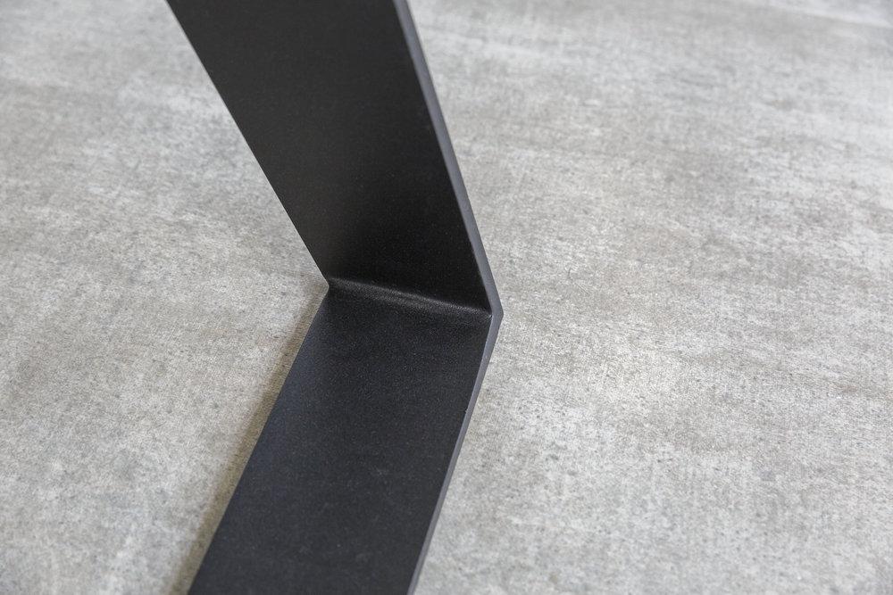 pieds_table_acier_surmesure_artisanat_hopfab.jpg