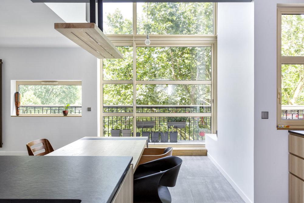 mobilier_cuisine_surmesure_artisanat_architecte_hopfab.jpg