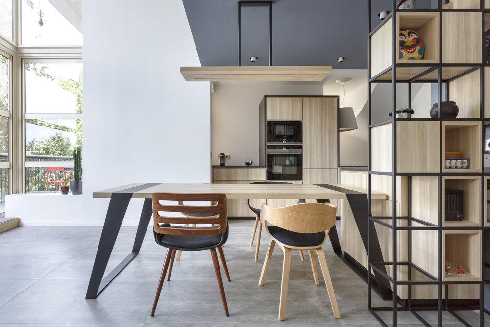 table_lustre_surmesure_mobilier_artisanat_hopfab.jpg