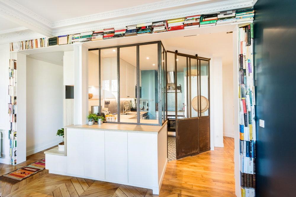 meuble-séparation-cuisine-salon