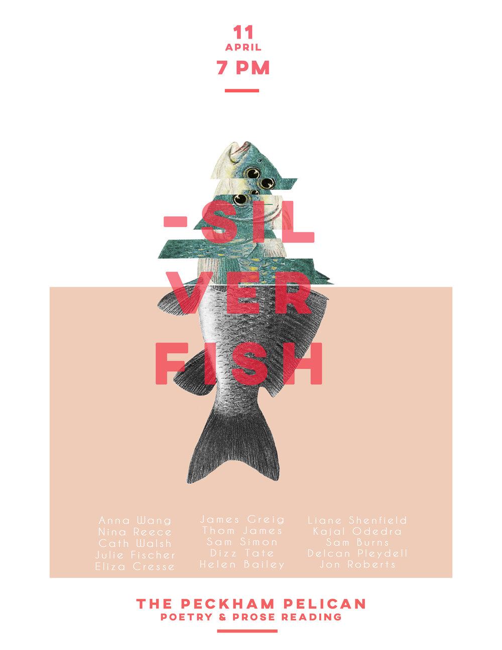 resdsilverfish.jpg