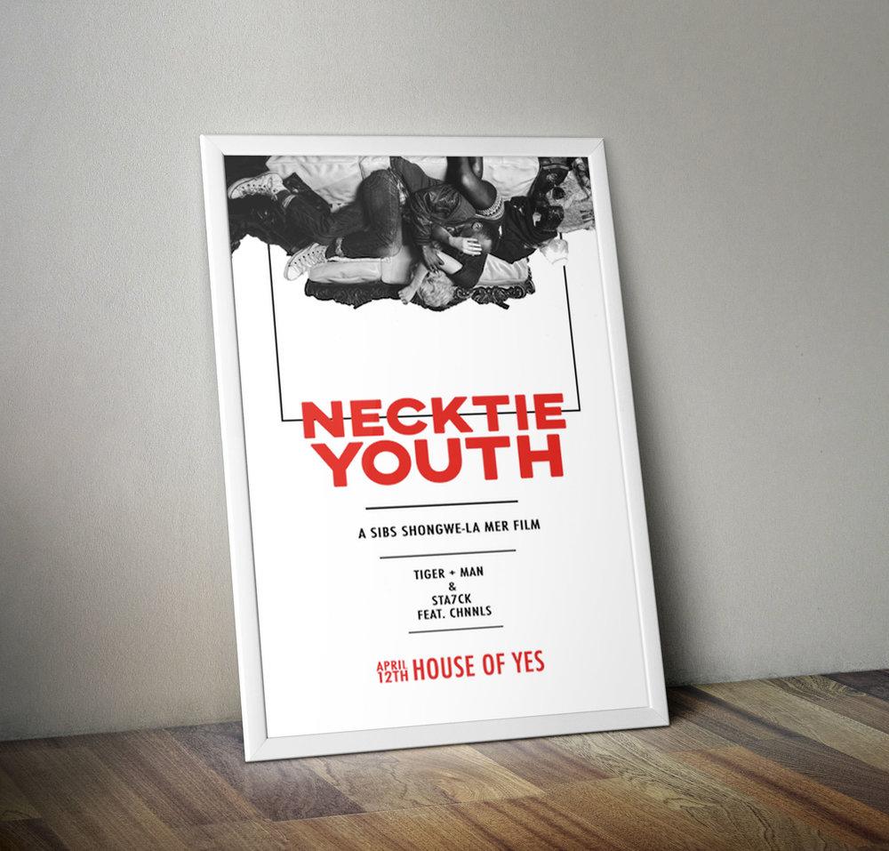necktiemock.jpg