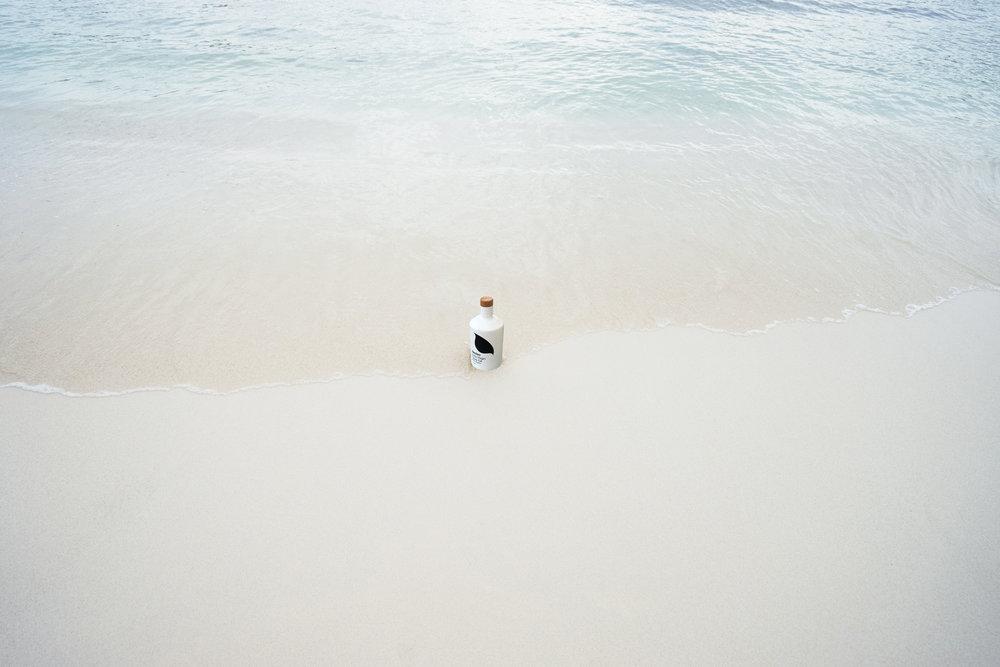 beached.jpg