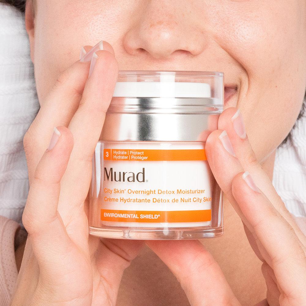 Murad_05-05-2017_City Skin Overnight Detox Moisturizer_298_RT_cropped.jpg