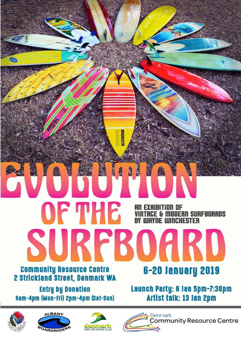 Surf Board Evolution Poster Email.jpg