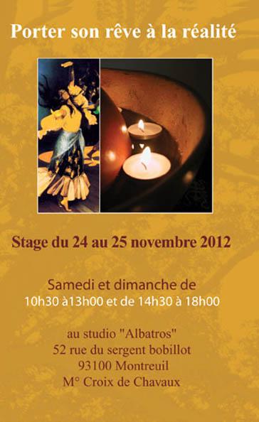 Stage Novembre 1.jpg