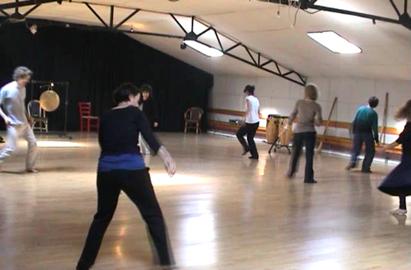 groupe danse - le chant vivant.jpg