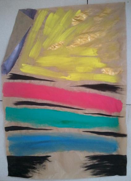 N-peinture.jpg