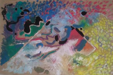 A-peinture.jpg
