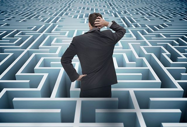 """Midweek check - Are you creating momentum or slowing down? Are you still motivated? Are obstacles presenting themselves? These are essential """"Humpday"""" questions to answer now so that you end your weekly path on a high note for your business.  #efficientsmallbusiness"""