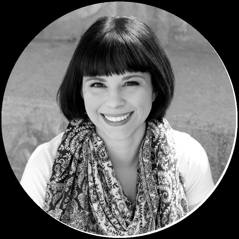 Mia Donnell Sr. Product Designer