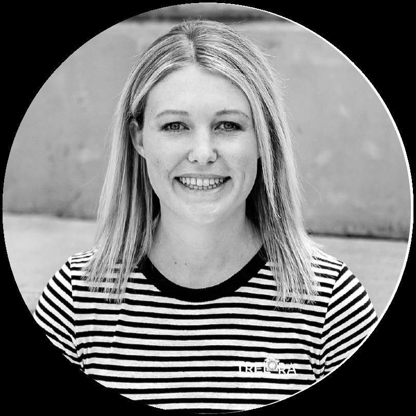 Olivia Burke* Executive Assistant