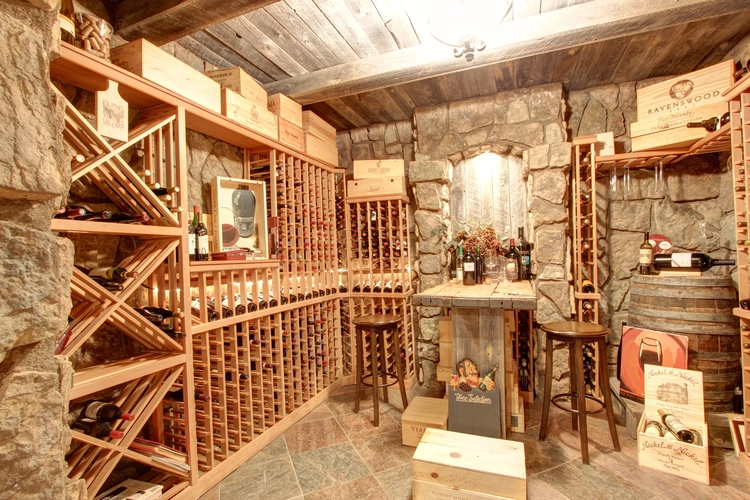 cellar.jpeg