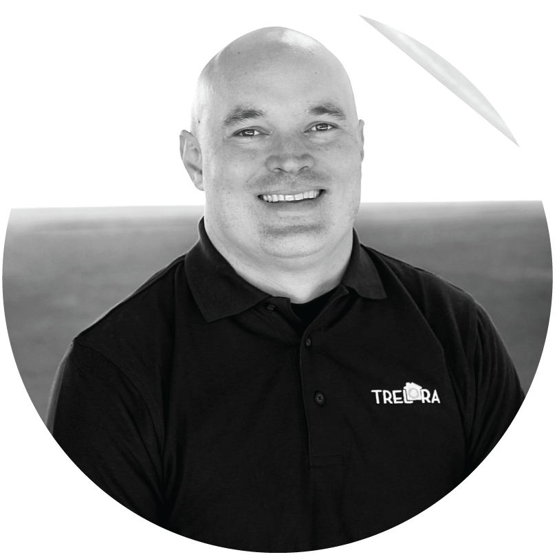 Aaron Meisheid Transaction Coordinator
