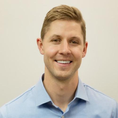 Brady Miller Chief Financial Officer.jpeg