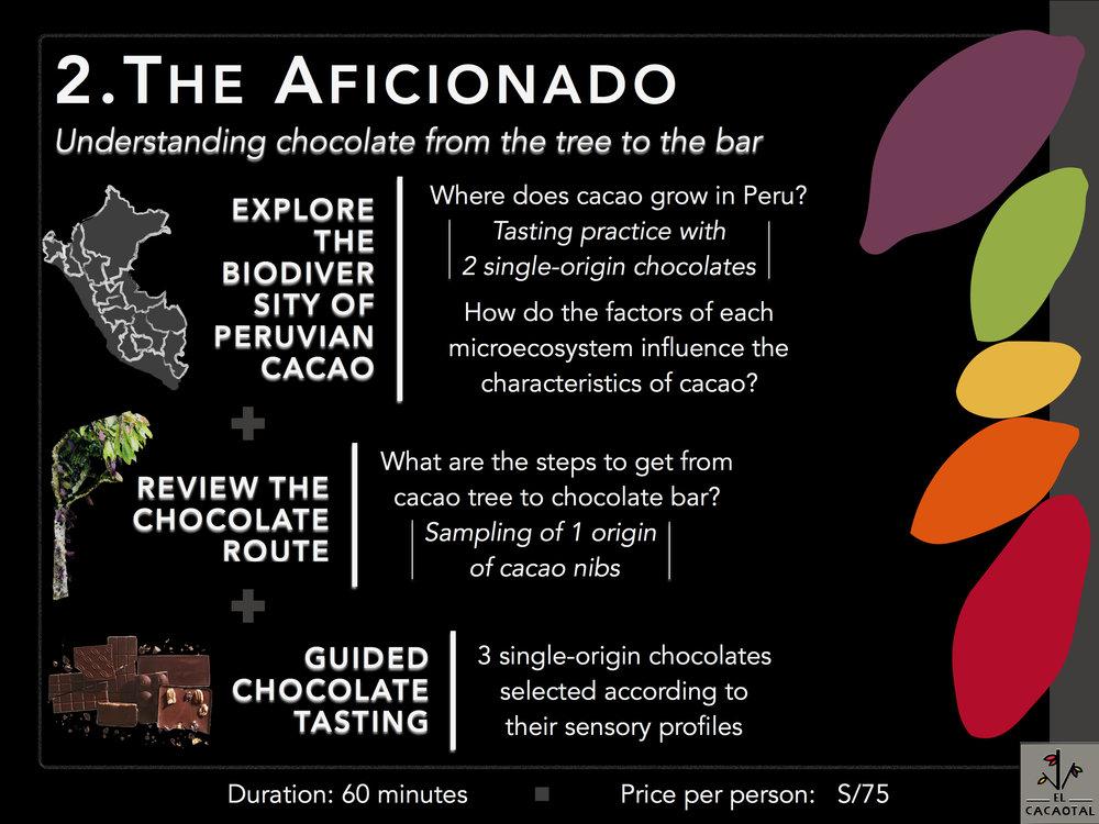 The Afficcionado Tasting Class.jpg