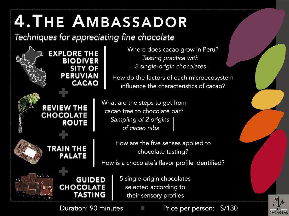 The Ambassador Tasting Class.jpg