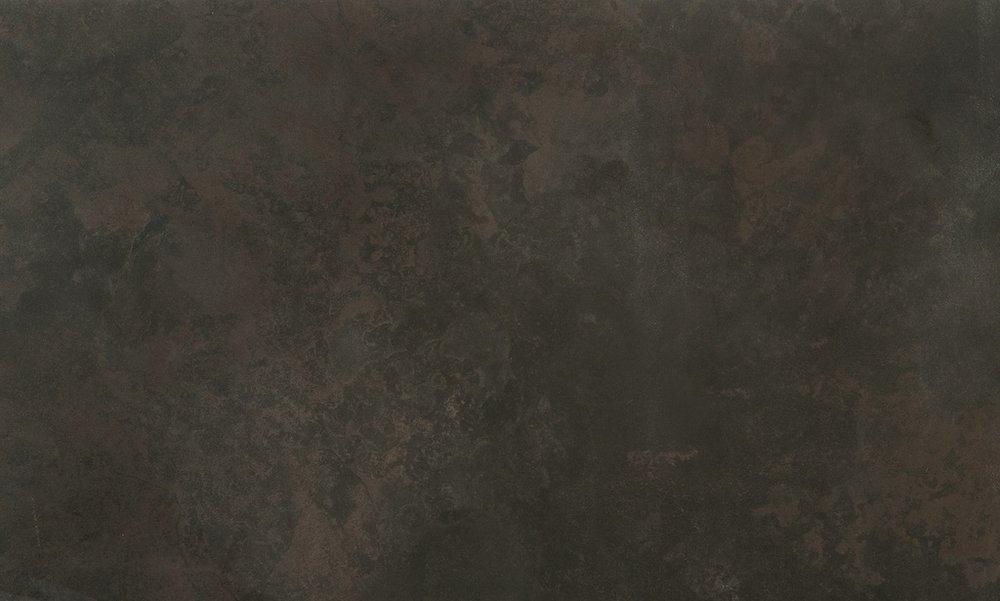 dekton keranium