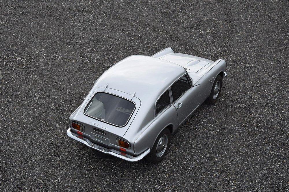 honda-s800-coupe-oldtimer4.jpg