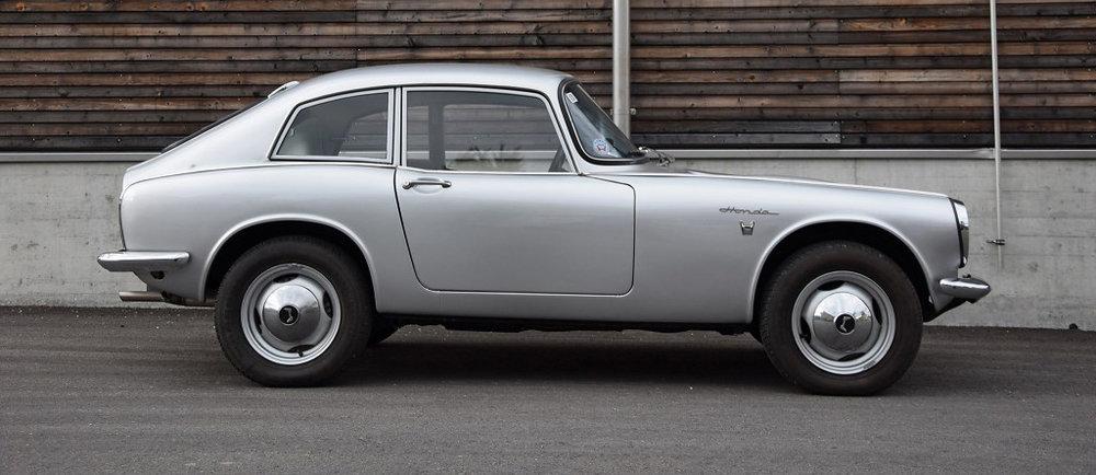 honda-s800-coupe-oldtimer5.jpg