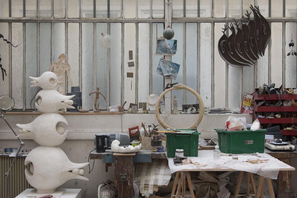 Manuela Zervudachi atelier.jpg