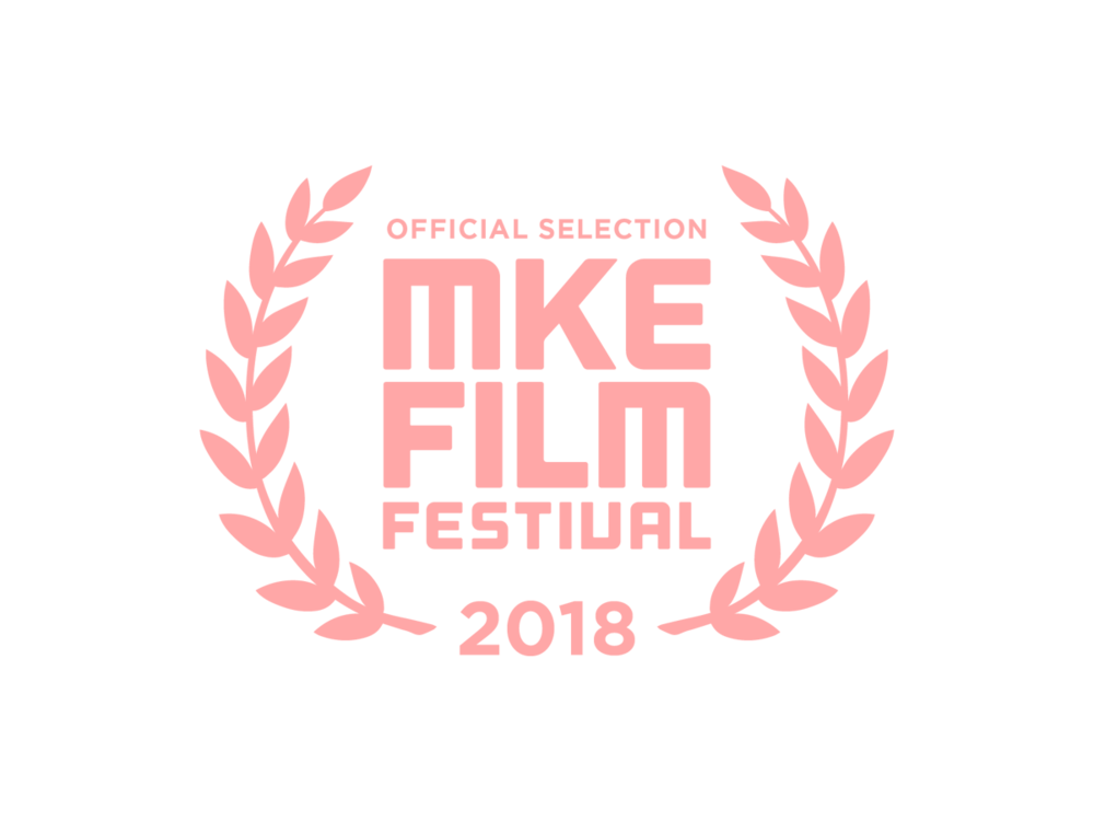 MFF2018_Laurels_Selection_Pink.png