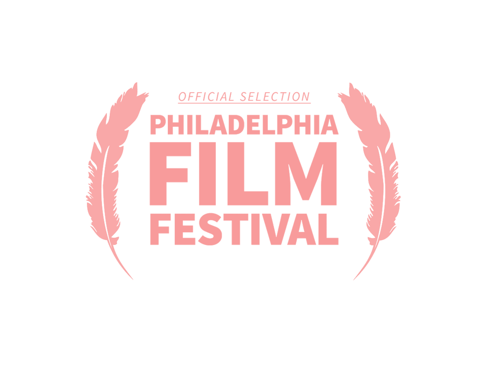 phillypink.png