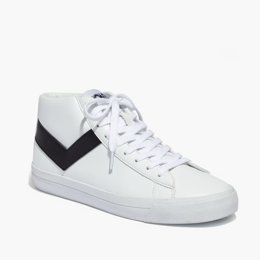 madewell-white-black-ponyr-topstar-hi-leather-high-top-sneakers-white-product-0-710259258-normal.jpg