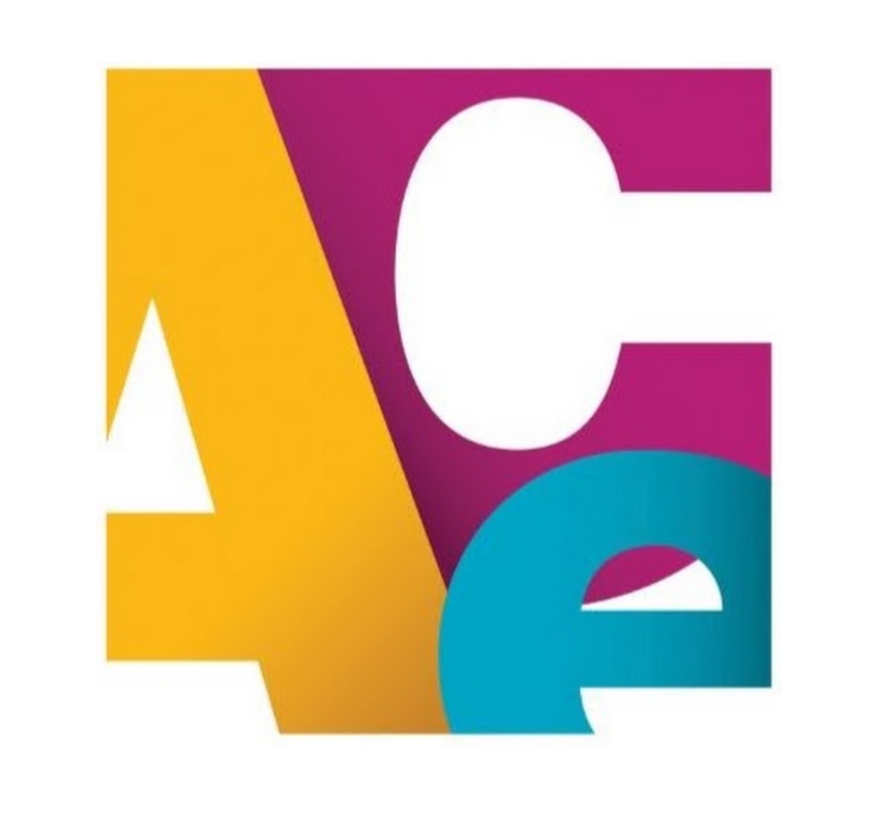 thumb_ace-logo.jpg