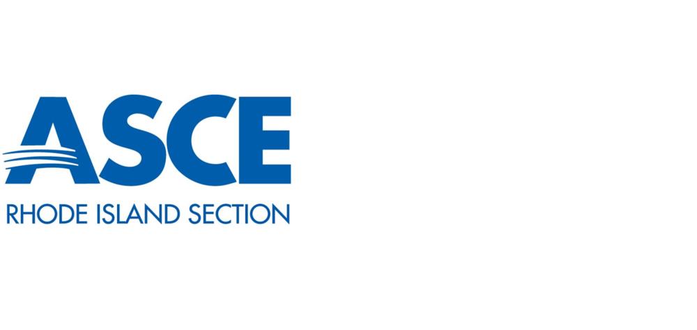 asce squarespace.png
