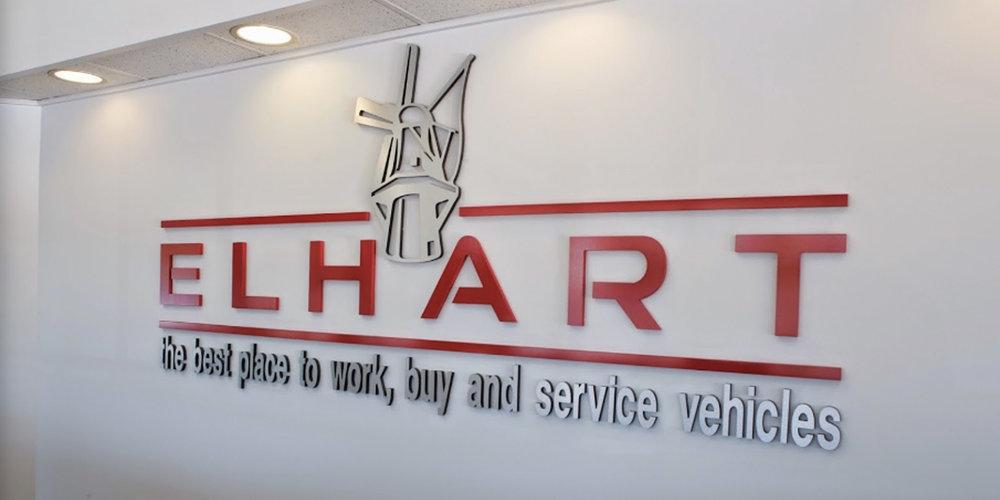 Elhart_web.jpg