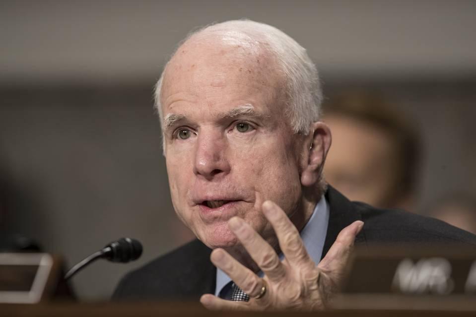 John_McCain.jpg