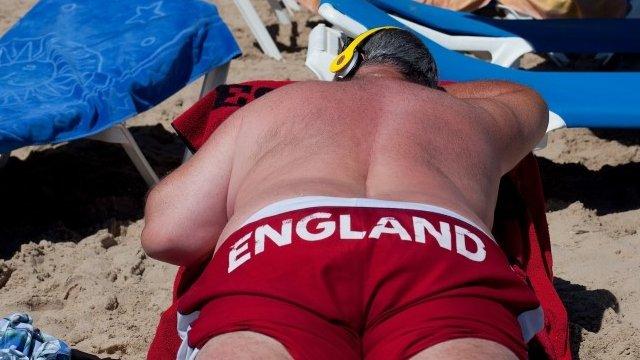 brits abroad.jpg