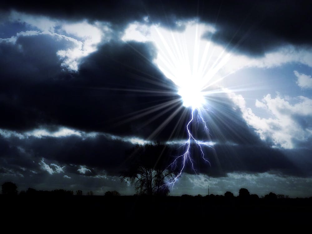 sky-thunderstorm-landscape-flash-53411.jpeg