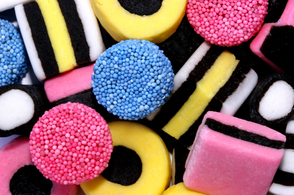 Liquorice-Allsorts-Sweets-in-a-Bag.jpg