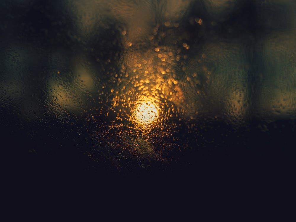 sun-sunset-rain-window.jpeg