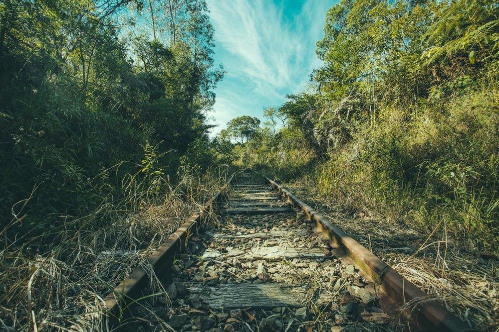 Railway.jpeg