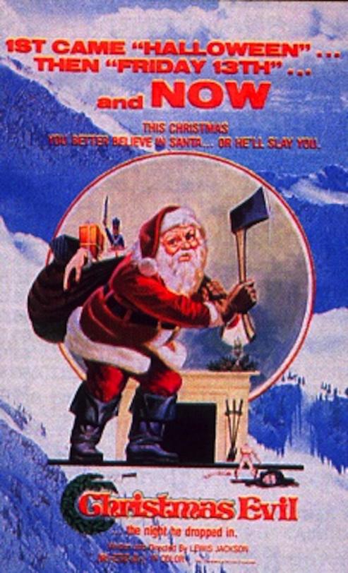 christmas-evil2.jpg