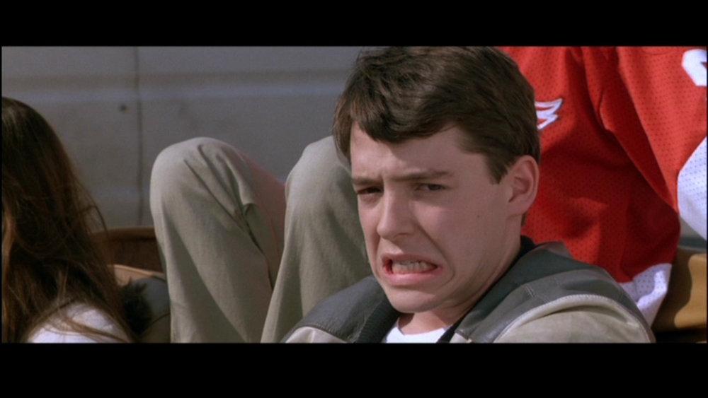 Ferris-Bueller-s-Day-Off-ferris-bueller-2541227-1600-900.jpg