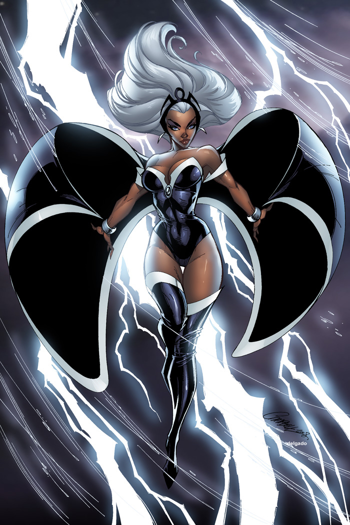 storm_by_campbell_by_eldelgado.jpg