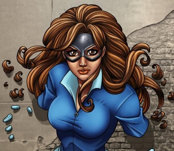 Shadowcat-Kitty-Pryde-Electrical-Field-RKVC-Mutant-Mondays--758x1024.jpg