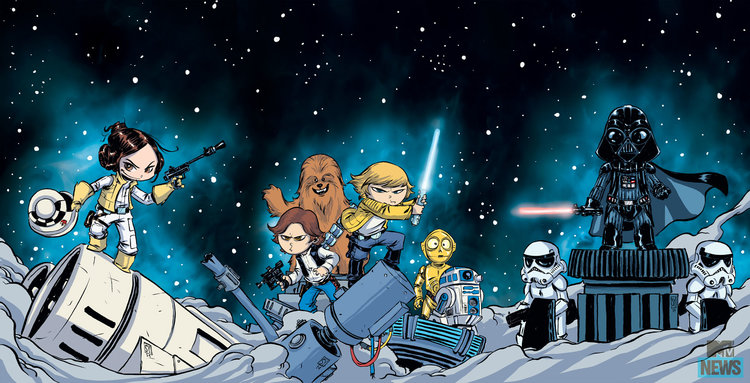 Star-Wars-Skottie-mtv.jpg