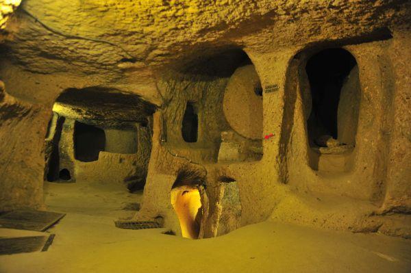 kaymakli_underground_city.jpg