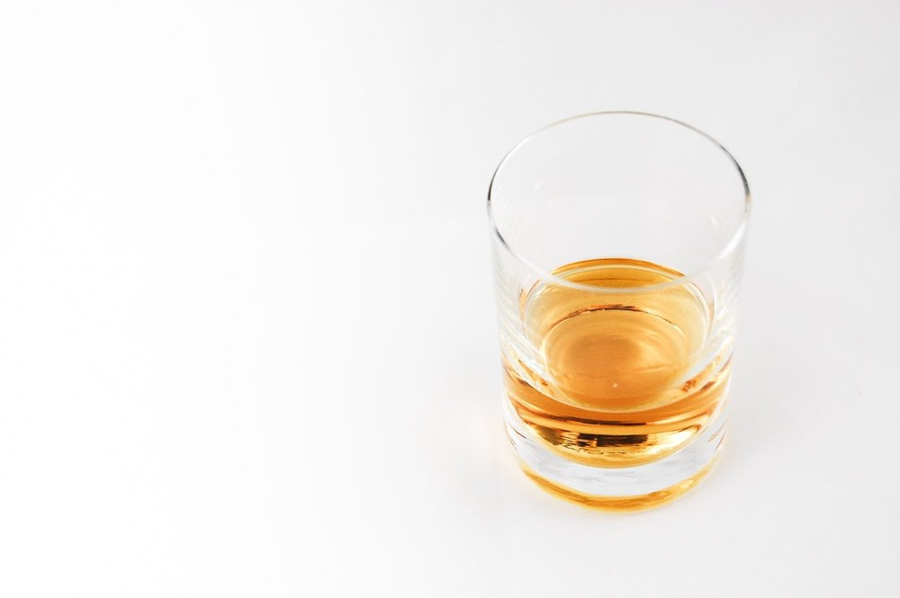 drink-alcohol-cup-whiskey-51979.jpeg