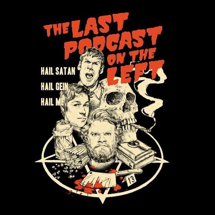 :ast_Podcast.jpg