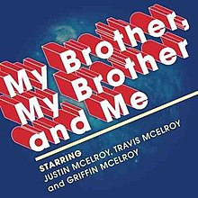 My_Brother,_My_Brother_and_Me_logo.jpg