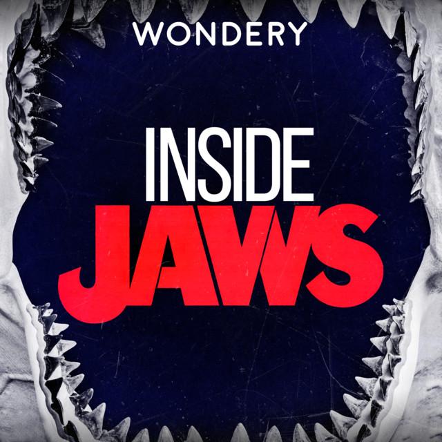 Inside_Jaws.jpeg