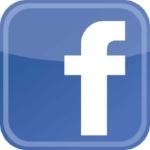 http_%2F%2F1.bp.blogspot.com%2F-znUUXqw9F5o%2FURusQnMJssI%2FAAAAAAAAAB4%2Fc9BA4pmq3hI%2Fs1600%2Ffacebook+logo+4.jpg