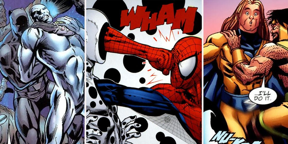 humiliating-marvel-hero-fights-surfer-panther-spider-man-hercules-sentry.jpg