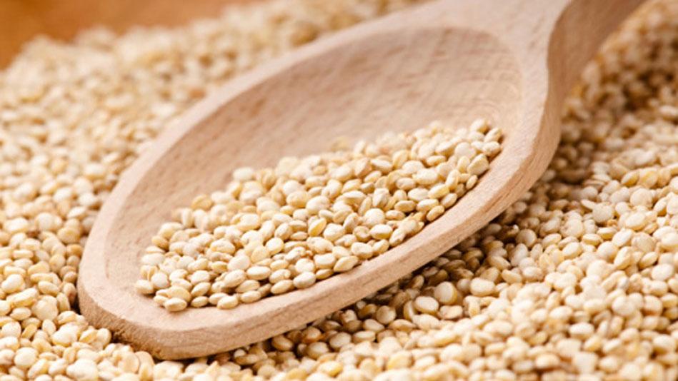 201203-omag-oz-quinoa-949x534.jpg
